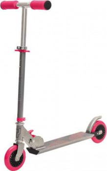 Tahwalhi-Ridge-Alloy-Scooter-Pink on sale