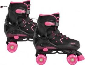 Goldcross-195-Skates on sale