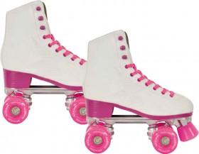 Goldcross-Retro-Inline-Skates on sale