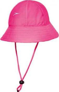 Speedo-Toddler-Girls-Shade-Hat on sale