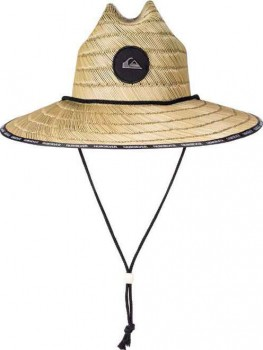 Quiksilver-Mens-The-Dredge-Hat on sale