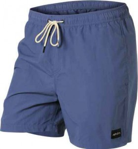 Quiksilver-Mens-Rigby-Volley-17-Boardshort-Blue on sale