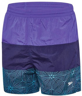 Speedo-Mens-Solid-Panel-Leisure-Short on sale