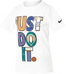 Nike-Boys-Geometry-Tee on sale