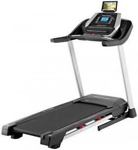 Proform-505-Treadmill on sale