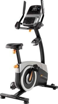 NordicTrack-GX4.4-Pro-Bike on sale