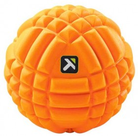 Trigger-Point-Grid-Ball on sale