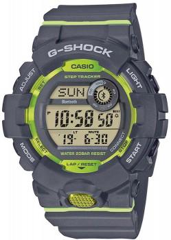 Casio-G-Shock-GBD-800-8-Step-Tracker on sale