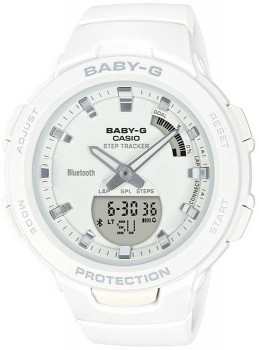 Casio-Baby-G-BSA-B100-7A-Step-Tracker on sale