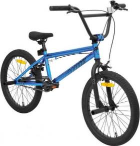 Goldcross-Rattlesnake-50cm-BMX-Bike on sale