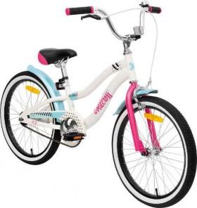 Goldcross-Junior-Cruise-50cm-Bike on sale