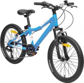 Goldcross-Junior-Motion-50cm-Bike on sale