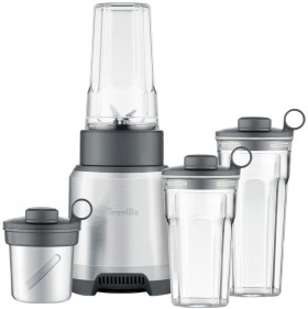 Breville-the-Boss-to-Go-Blender on sale