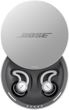 Bose-Noise-Masking-Sleepbuds on sale