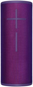 NEW-Ultimate-Ears-Boom-3-Portable-Bluetooth-Speaker-in-Ultraviolet-Purple on sale
