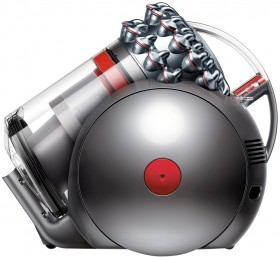 Dyson-Cinetic-Big-Ball-Animal-Pro-Vacuum on sale