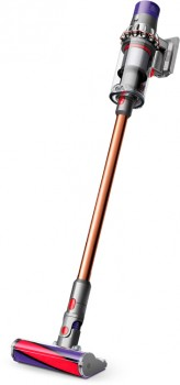 Dyson-Cyclone-V10-Absolute-Handstick-Vacuum on sale