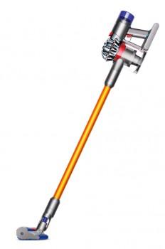 Dyson-V8-Absolute-Handstick-Vacuum on sale