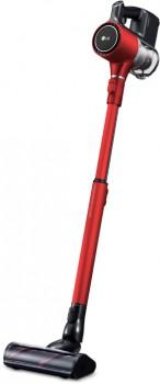 LG-CordZero-Stick-Vacuum on sale