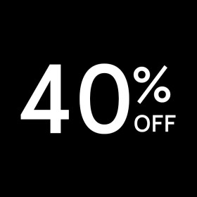 40-Off-Samsonite-Theoni-Collection on sale