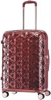Samsonite-Theoni-Hard-Spinnercase-Medium-66cm-4.1kg on sale