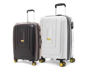 40-Off-American-Tourister-Lightrax-Range on sale