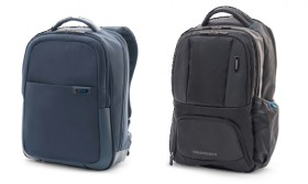 30-Off-Selected-Backpacks-by-American-Tourister on sale