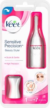 Veet-Sensitive-Precision-Beauty-Styler on sale