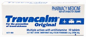 Travacalm-Original-10-Tablets on sale