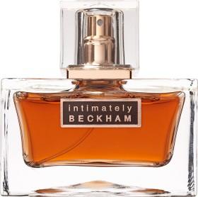 Beckham-Intimately-for-Men-EDT-75mL on sale