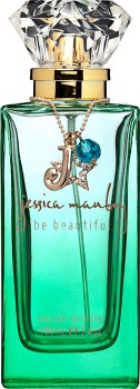 Jessica-Mauboy-Be-Beautiful-EDT-100mL on sale