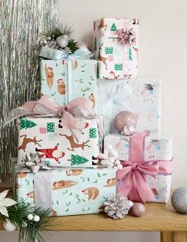 Jolly-Joy-Foil-Wrap on sale