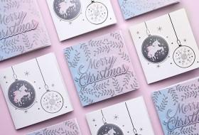 Jolly-Joy-Cards-10-Pack on sale