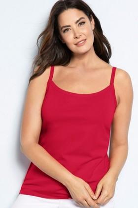 Sara-Cami on sale