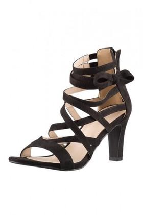 Taunton-Sandal-Heel on sale