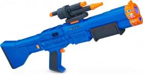 Star-Wars-Chewbacca-Blaster on sale