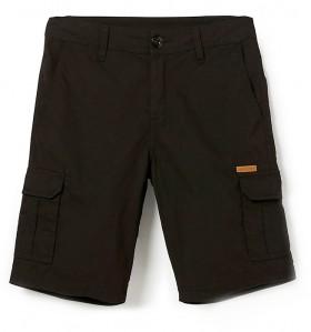 Mossimo-Boys-Cargo-Short on sale
