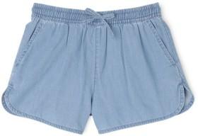 Tilii-Woven-Short on sale