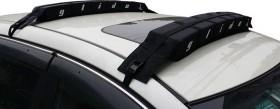 Glide-Soft-Roof-Racks on sale