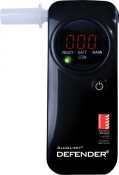 Alcolimit-Defender-Breathalyser on sale
