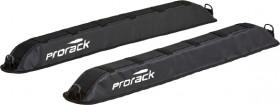 Prorack-Soft-Roof-Racks on sale
