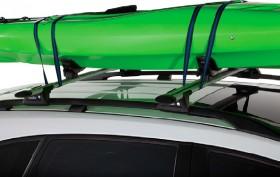Prorack-Kayak-Holder-Kit on sale