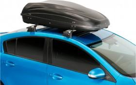 Prorack-Roof-Pod-EXP7 on sale