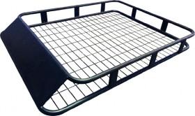 Ridge-Ryder-Hybrid-Roof-Tray on sale