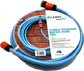 Camec-Drinking-Hose on sale