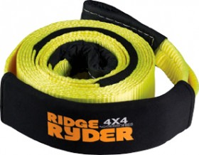 Ridge-Ryder-Tree-Trunk-Protector-Recovery-Strap on sale