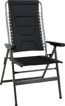 NEW-Ridge-Ryder-Sorrento-Reclining-Chair on sale