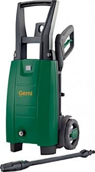 Gerni-Classic-115.3-Electric-Pressure-Washer on sale