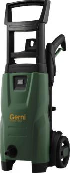 Gerni-120.5-PCAD-Pressure-Washer on sale