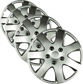 Best-Buy-Compass-Wheel-Covers on sale